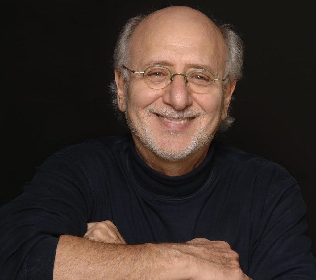 Peter Yarrow