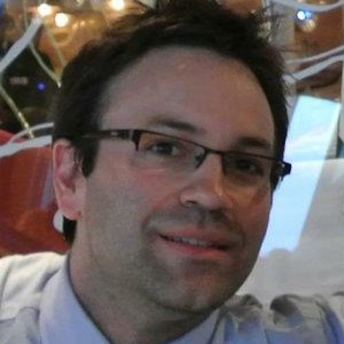Jonathan A. Roberds, Psy.D.